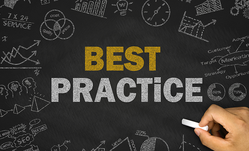 Successful Business Practices Are Key to Small Businesses' Profits